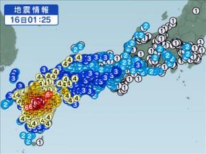 1_8B_E3_8FB.jpg